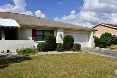 904 E Del Webb Boulevard, Sun City Center, FL 33573 - MLS#: T3140891