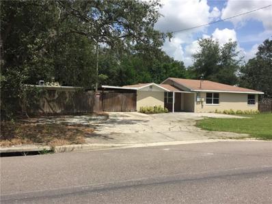 4008 E Miller Avenue, Tampa, FL 33617 - MLS#: T3140896