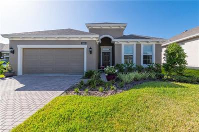 5081 Endview Pass, Brooksville, FL 34601 - MLS#: T3140897