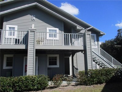 11951 Skylake Place, Temple Terrace, FL 33617 - #: T3140939