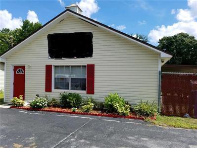 11004 Martha Avenue, Port Richey, FL 34668 - MLS#: T3140950