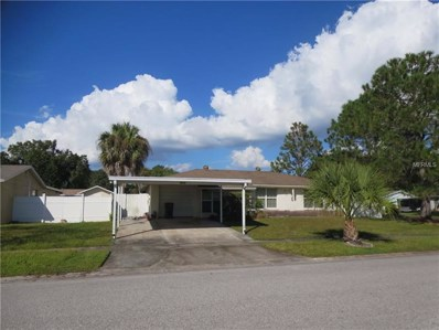 7914 Woodglen Circle, Tampa, FL 33615 - MLS#: T3140980