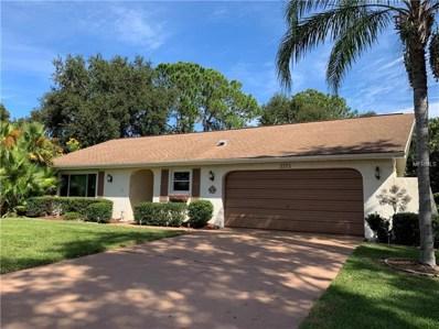 3373 Brodie Way, Palm Harbor, FL 34684 - MLS#: T3140991