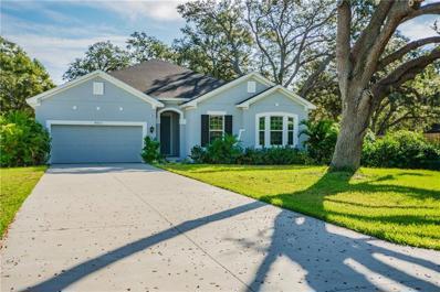 9511 Antilles Drive, Seminole, FL 33776 - MLS#: T3141003