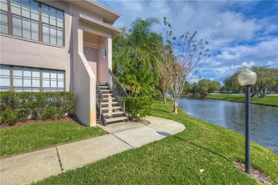 3366 Mermoor Drive UNIT 204, Palm Harbor, FL 34685 - #: T3141024
