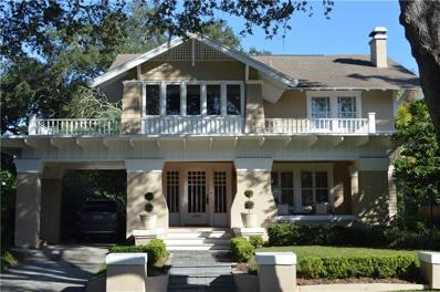 3003 W Harbor View Avenue, Tampa, FL 33611 - MLS#: T3141032