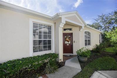 5915 Sandhill Ridge Drive, Lithia, FL 33547 - MLS#: T3141039