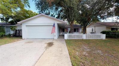 13213 Cumberland Drive, Largo, FL 33773 - MLS#: T3141046