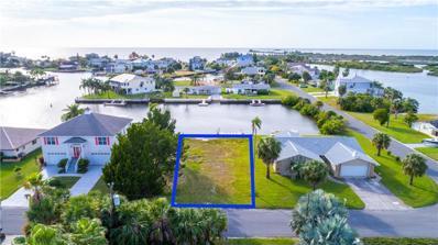 4559 Gulfstream Drive, Hernando Beach, FL 34607 - MLS#: T3141080