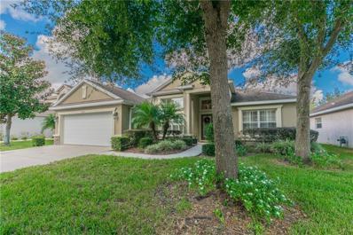 15513 Starling Water Drive, Lithia, FL 33547 - MLS#: T3141114