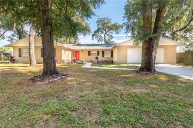 711 S Lithia Pinecrest Road, Brandon, FL 33511 - MLS#: T3141122
