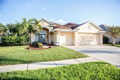 10636 Gretna Green Drive, Tampa, FL 33626 - MLS#: T3141144