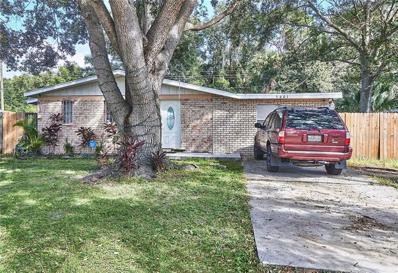 5601 Golden Drive, Tampa, FL 33634 - MLS#: T3141146