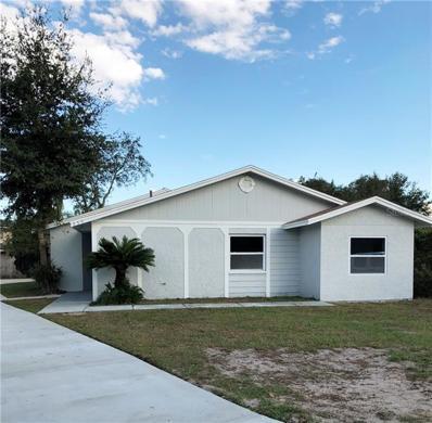 959 Sunrise Court, Winter Haven, FL 33880 - MLS#: T3141165
