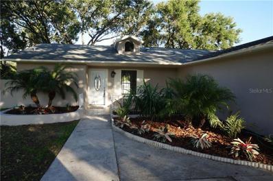 1849 Diane Drive, Clearwater, FL 33759 - MLS#: T3141187