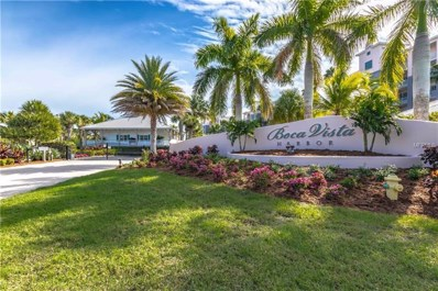 13513 E Gasparilla Road UNIT E204