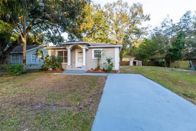3011 N 73RD Street, Tampa, FL 33619 - MLS#: T3141240