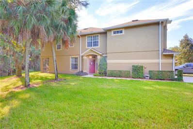 18802 Duquesne Drive, Tampa, FL 33647 - MLS#: T3141254
