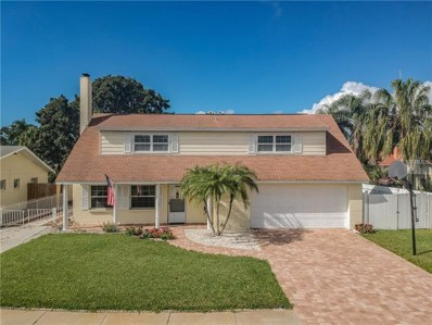 4722 Soapstone Drive, Tampa, FL 33615 - MLS#: T3141268