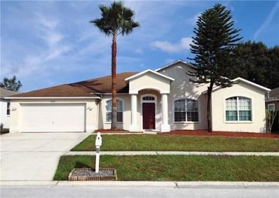 4328 Brandon Ridge Drive, Valrico, FL 33594 - MLS#: T3141311