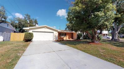 13581 Alpine Avenue, Seminole, FL 33776 - #: T3141313