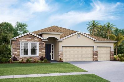15220 Las Olas Place, Bradenton, FL 34212 - MLS#: T3141314