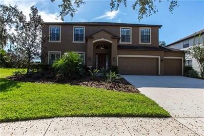 8844 Alafia Cove Drive, Riverview, FL 33569 - MLS#: T3141364