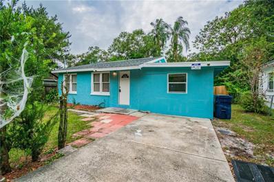 7704 N Marks Street, Tampa, FL 33604 - MLS#: T3141384
