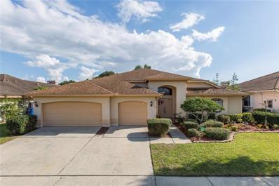 3434 Foxhall Drive, Holiday, FL 34691 - MLS#: T3141385