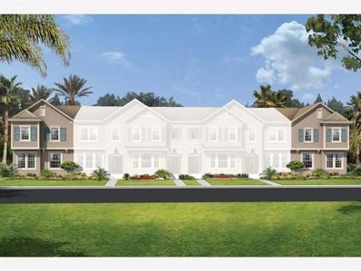 5731 Cypress Hill Road, Winter Garden, FL 34787 - #: T3141390