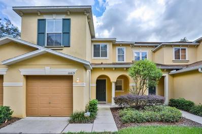 10819 Great Carlisle Court, Riverview, FL 33578 - MLS#: T3141402