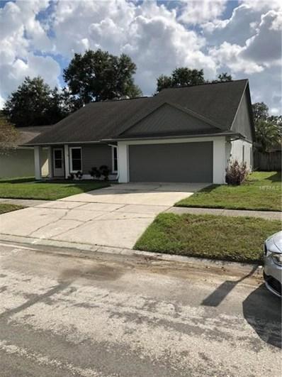 2063 Shadow Pine Drive, Brandon, FL 33511 - MLS#: T3141439