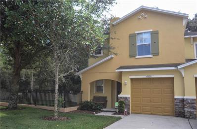 4595 Limerick Drive, Tampa, FL 33610 - #: T3141440