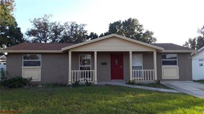 7907 Woodvine Circle, Tampa, FL 33615 - MLS#: T3141464