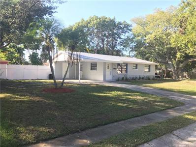 8096 69TH Lane N, Pinellas Park, FL 33781 - MLS#: T3141482