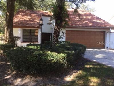 11402 Orilla Del Rio Place, Temple Terrace, FL 33617 - MLS#: T3141502