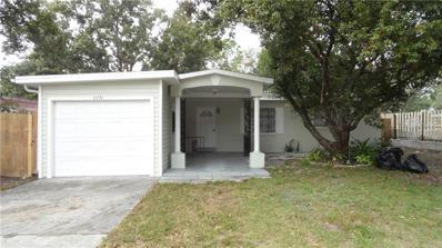 8738 N 27TH Street, Tampa, FL 33604 - #: T3141505
