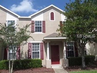 1429 Sedgwick Drive, Wesley Chapel, FL 33543 - MLS#: T3141511