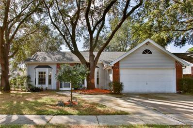 810 Greenbelt Circle, Brandon, FL 33510 - MLS#: T3141527