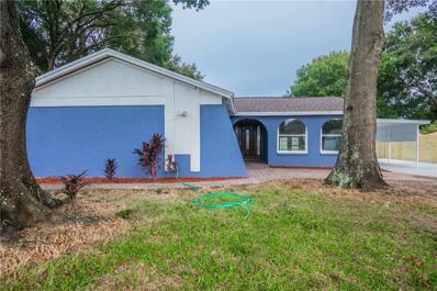 9016 Arndale Circle, Tampa, FL 33615 - MLS#: T3141544