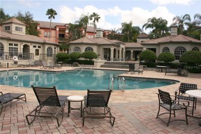 757 Coral Reef Drive, Tampa, FL 33602 - MLS#: T3141546