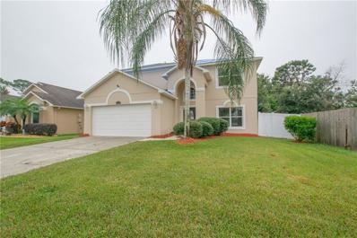 2190 Fennell Street, Maitland, FL 32751 - MLS#: T3141597