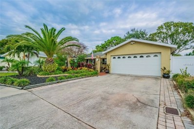 12923 123 Avenue, Largo, FL 33774 - MLS#: T3141644