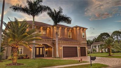 4610 Apple Ridge Lane, Tampa, FL 33624 - MLS#: T3141652
