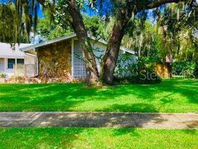 707 Sandalwood Drive, Plant City, FL 33563 - MLS#: T3141659