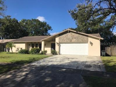 3220 Taragrove Drive, Tampa, FL 33618 - MLS#: T3141672