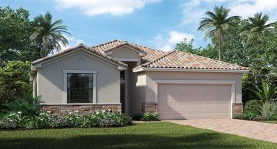 3061 Brook Stone Terrace, Davenport, FL 33837 - MLS#: T3141752