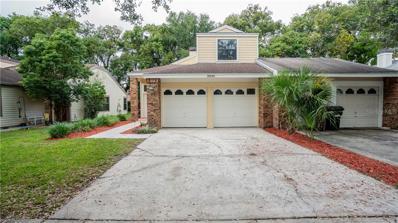 2930 Risser Avenue, Orlando, FL 32812 - MLS#: T3141789