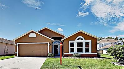 133 Spanish Bay Drive, Sanford, FL 32771 - #: T3141793