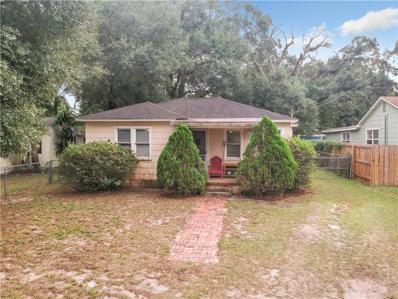 1303 E Crawford Street, Tampa, FL 33604 - MLS#: T3141794